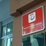 Новини во договорите меѓу ФЗОМ и матичните лекари и гинеколози - Сител 08.02.2011