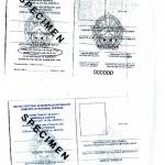 Известување од Министерство за здравство по однос на здравствена заштита на лица бегалци и лица по супсидијарна заштита