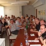 Работилница Велес 08.06.2011