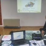 Одржана работилница во Дебар