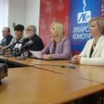 Новини во договорите со ПЗЗ за 2014