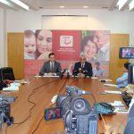 Соопштение на ФЗОМ за извештај за работата на ФЗОМ за 2015