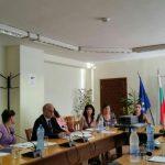 Соопштение на ФЗОМ за работна посета на Бугарија на директорите на ФЗОМ