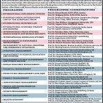 VIII ECPD MEÐUNARODNA LETNJA ŠKOLA O KARDIOVASKULARNIM BOLESTIMA - KONTROLA FAKTORA RIZIKA, DIJAGNOSTIKA I TRETMAN KARDIOVASKULARNIH BOLESTI (Milocer, 4–8. jul 2016)