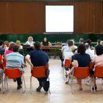 Одржано предавање за медицинска марихуана во Струмица