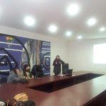 Одржана работилница Тетово