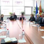 Соопштение на ФЗОМ - Фармацевтска комора - нови проекти