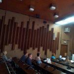 Одржани работилници - Тетово