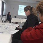 Едукација за имунизација ЗПЛРМ во соработка со Санофи