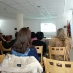 Работилници на ЗПЛРМ и Санофи - тема Имунизација и грип - Охрид