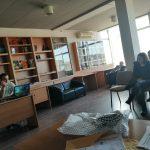 Одржани работилници - Велес