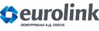 Еуролинк