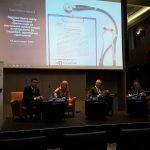 Finance Think-Здравството меѓу фискалните притисоци за поголеми инвестиции и потребата за подобро здравје на граѓаните