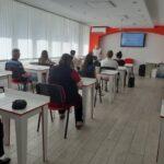 Одржани работилници - Битола